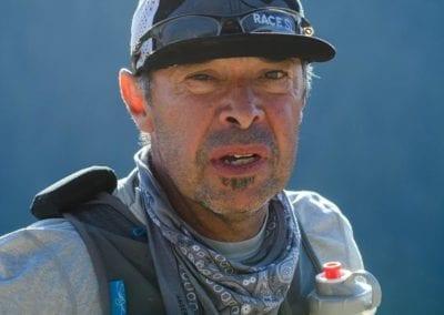 Luis Escobar - Tahoe 200